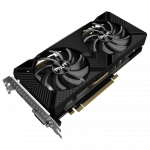 Palit GeForce® RTX 2060 SUPER™ DUAL