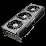 Palit GeForce RTX™ 3070ti GameRock