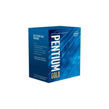 Cpu Intel Pentium G5420 S1151 8va G. Box