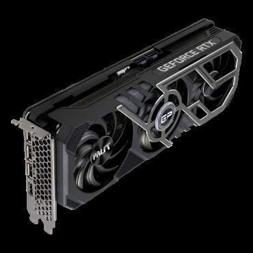 Palit GeForce RTX™ 3070ti GamingPro