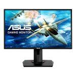 Monitor Gaming Asus Vg248qg 24″ 165hz G-sync