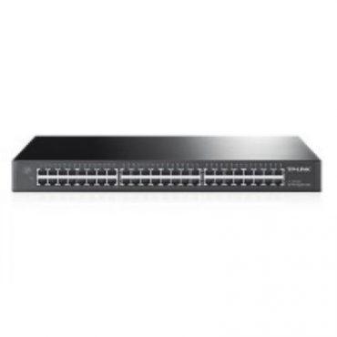 Switch Tpl 48po Gbit Sg1048