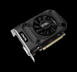 GeForce® 1050 Ti StormX