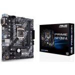 Motherboard Asus H410m-a Prime 1200