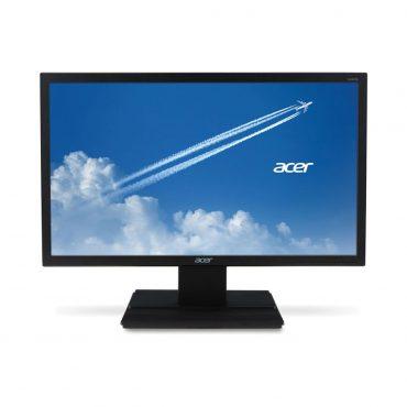 Monitor Acer V246hql Bid