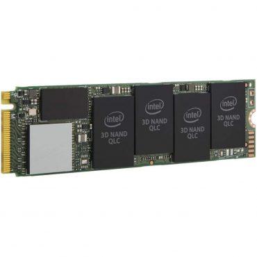 Ssd Intel 660p 2tb M2
