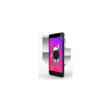 Celular Logic X50/ds 16gb Black
