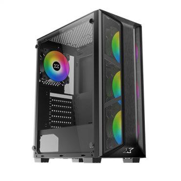 Core i3 10100f  8gb ddr4 GTX 1660 6gb