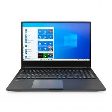 Notebook Gaming Gateway 15,6 Ryzen 5 8gb 256gb Gtx1650
