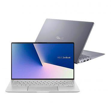 ASUS – NOTEBOOK GAMING ZENBOOK 14 NVIDIA GEFORCE MX350, 2 GB