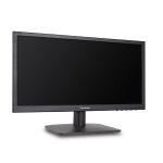 Monitor Viewsonic 18.5″ 1366×768/ 60HZ/TN/VGA/HDMI