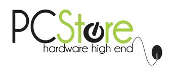 Pc Store Uruguay
