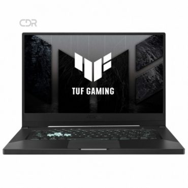 Notebook Gamer Asus Core i7 4.8Ghz, 16GB, 1TB SSD, 15.6″ FHD 240hz,RTX3070 8GB