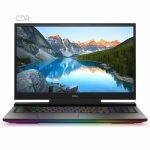 Notebook Gamer DELL Core i9 5.3Ghz, 32GB, 1TB SSD, 17.3″ FHD 300hz, RTX 2070 8GB