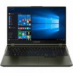 Notebook Gamer Lenovo Core i7 5.0Ghz, 16GB, 512GB SSD + 1TB HDD, 15.6″ FHD, GTX 1660Ti 6GB
