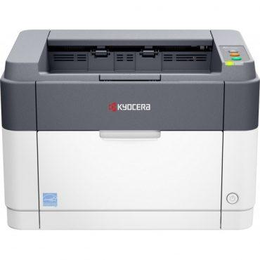 Impresora Kyocera USB Fs-1040