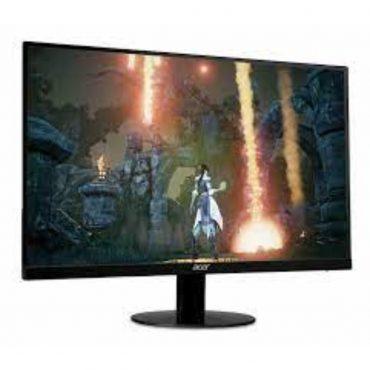 Monitor Acer Sb270 Bbix 27″ Fhd 1ms 75hz Ips