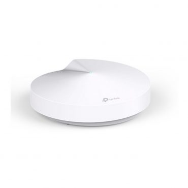 Deco Tpl M5 Wi-fi Ac1300 (1 Pack)