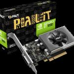 GeForce GT 1030 2GB